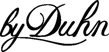 byDuhn