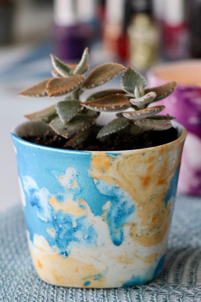 Aktiviteter med børn - hyggelige idéer til en kreativ dag hjemme
